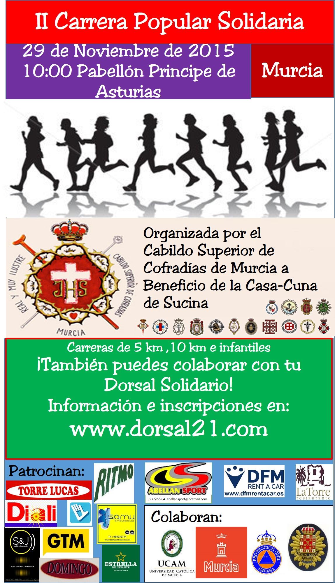 http://www.dorsal21.com/carteles/c3c8_cartel_casa_cuna.jpg